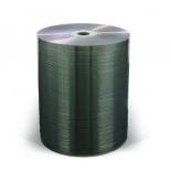 оптический диск Mirex DVD+R 4.7 Gb, 16x, Shrink (50)
