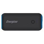 аксессуар для телефона Внешний аккумулятор Energizer UE5007 5000 мАч, черно-синий
