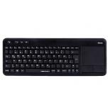 клавиатура Hama R1173091 черная