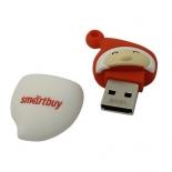 usb-флешка SmartBuy NY series SantaA SB (16GB)