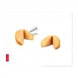 коврик для мышки Speedlink SILK, Fortune (230x190 мм)