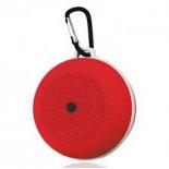 портативная акустика Perfeo Spot PF-BT-ST-BL, красная