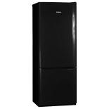 холодильник Pozis MV102 Чёрный