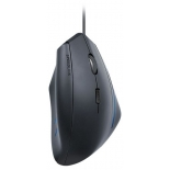 мышка Speedlink Manejo Ergonomic Vertical Mouse SL-610005-BK USB, черная