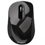 мышка A4Tech G7-630-6, черная