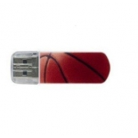 usb-флешка Verbatim Mini Sport Edition - Баскетбол (16 Gb)