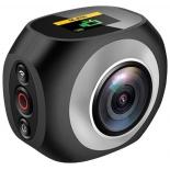видеокамера X-Try XTC360 черная