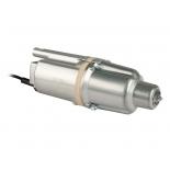 насос водяной WWQ БВ-0,12-40 нижний забор 10 м (вибрационный)