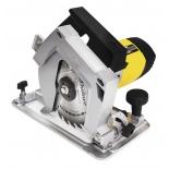 пила дисковая  Kolner KCS 190/1900Т (дисковая)