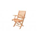 стул 4sis Бондено, складной