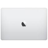 Ноутбук Apple MacBook Pro 13.3 Core i5-3.1/8Gb/512Gb SSD/Intel GMA