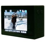 видеокамера X-Try XTC243, черная