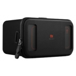 VR-очки Xiaomi Mi VR Play Headset, черные