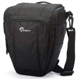 сумка для фотоаппарата Lowepro Top.Zoom 50AWIIBl, черная