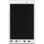 планшет Lenovo Tab 4 TB-7504X 2Gb/16Gb