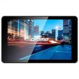 планшет Digma CITI 7507 4G 2/32Gb, черный