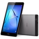 планшет Huawei Mediapad T3 7.0 1/16Gb 3G