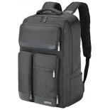рюкзак городской Asus Atlas Backpack 14 (для ноутбука), черный