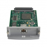 принт-сервер HP Jetdirect 620N Internal Print Server