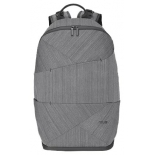 рюкзак городской Asus Artemis Backpack 17 (для ноутбука), серый