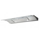 вытяжка кухонная Elica Glide IX/A/90 нержавеющая сталь