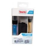 чистящий набор для фототехники BURO BU-Photo+Video