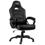 игровое компьютерное кресло Aerocool AC80C-B, черное