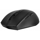 мышка Speedlink Calado Silent Mouse Wireless USB, черная