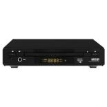 DVD-плеер Mystery MDV-728U (функция караоке)
