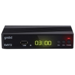 ресивер Gmini MagicBox MT2-145 DVB-T2