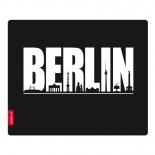 коврик для мышки Speedlink SL-6242-BERLIN, Silk Berlin