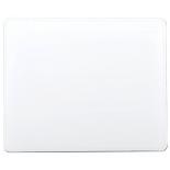 коврик для мышки Speedlink NOTARY SL-6243-LWT, белый