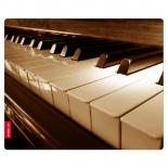 коврик для мышки Speedlink SL-6242-PIANO, Silk Piano