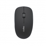 мышка Rapoo 3510, серая