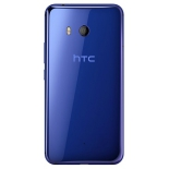 смартфон HTC U11 5.5'' 6GB/128GB Сапфирово-синий