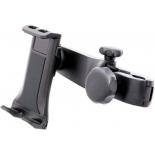 держатель/подставка для телефона Wiiix KDS-WIIIX-01P, черный