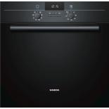 Духовой шкаф Siemens HB 63A1620S, электрический