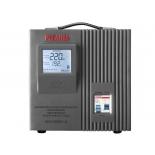 Стабилизатор напряжения Ресанта АСН-5000/1-Ц, электронный