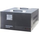 Стабилизатор напряжения Ресанта АСН-8000/1-ЭМ (электромеханический)