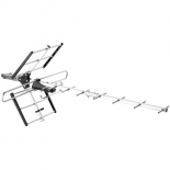 антенна телевизионная One For All Yagi SV9357, 50 км