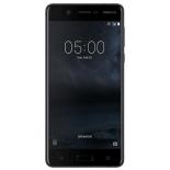 смартфон Nokia 5 2/16Gb DS, черный