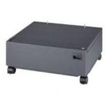 аксессуар к принтеру Kyocera CB-730 (Тумба деревянная)