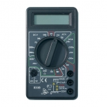 мультиметр Ресанта DT 830B, цифровой