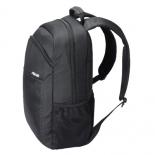 сумка для ноутбука Asus Argo Backpack 15.6 (рюкзак)