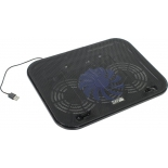подставка для ноутбука KS-is Cazzt KS-291 (охлаждающая)