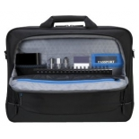 сумка для ноутбука Dell Professional (460-BCBF) 14, черная