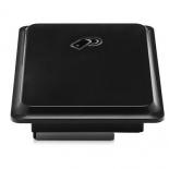 принт-сервер HP Jetdirect 2800w