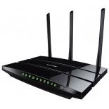 роутер Wi-Fi Wi-Fi маршрутизатор TP-Link Archer C1200