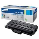 картридж для принтера Samsung ML-1520D3, Черный