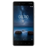 смартфон Nokia 8 5.3